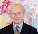Sven Sejersted Bødtker